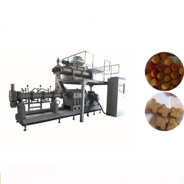 Full Automatic 5L-20L Pet Bottle Sunflower Oil Food Oil Vegetable Oil Edible Oil Olive Oil Cooking Oil Filling Sealing Equipment