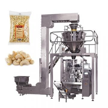 Weighing or Quantitative Type Semi Automatic Powder Filling Machine Manufacturer