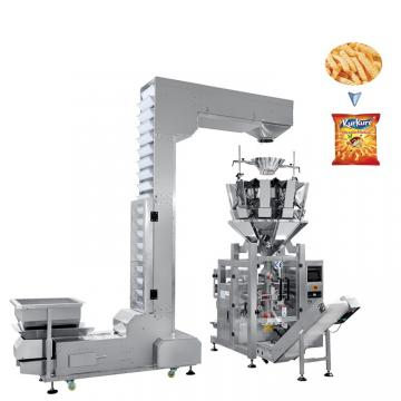 Automatic Bottle Washing Filling Capping Machine 50-500 Ml Liquid Automatic Weighing and Filling Machine