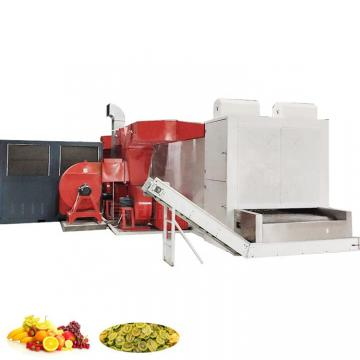 Dehydrant dryer fruit machine conveyor fruit dryer commercial fruit food dryer
