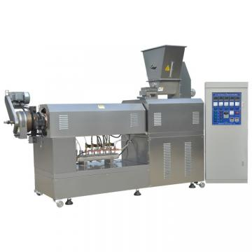 High efficient egg powder electronic weighing production line CE standard made in china